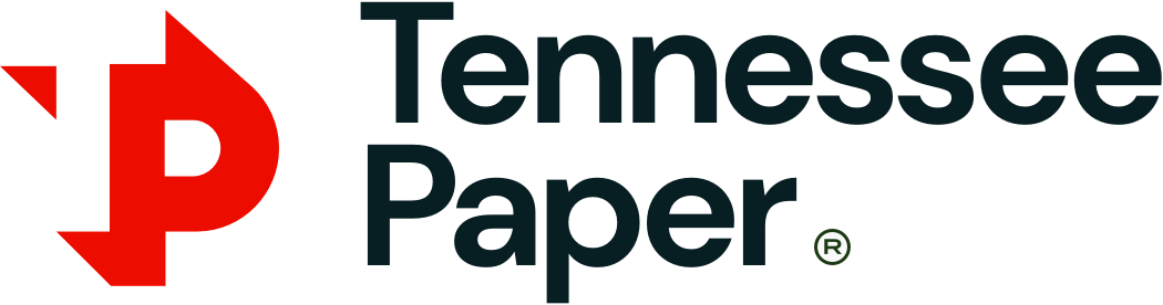 Tennessee Paper Supply Company