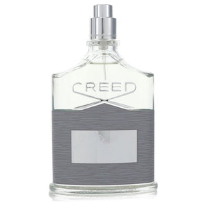 Aventus Cologne by Creed, Eau De Parfum Spray (Tester) 3.4 oz