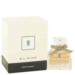 Bill Blass New by Bill Blass, Mini Parfum Extrait 0.7 oz