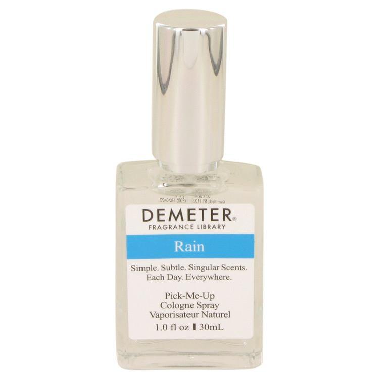 Demeter Rain by Demeter, Cologne Spray (Women)  1 oz