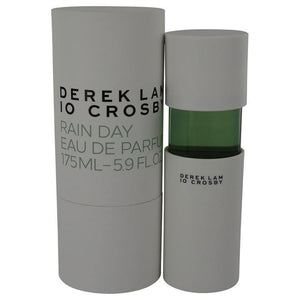 Derek Lam 10 Crosby Rain Day by Derek Lam 10 Crosby, Eau De Parfum Spray (Women)  5.8 oz - FragranceB&B