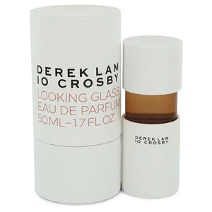 Derek Lam 10 Crosby Looking Glass by Derek Lam 10 Crosby, Eau De Parfum Spray (Women)  1.7 oz - FragranceB&B