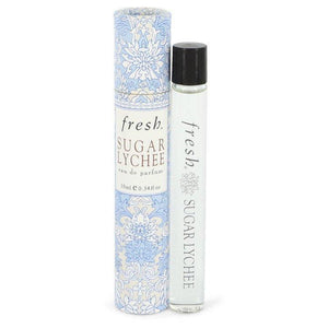 Fresh Sugar Lychee by Fresh, Mini EDP Roll-on (Women)  0.34 oz