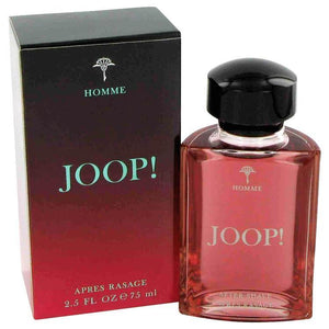 Joop by Joop!, After Shave (Men)  2.5 oz - FragranceB&B