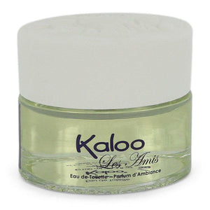 Kaloo Les Amis by Kaloo, Eau De Senteur Spray / Room Fragrance Spray (Alcohol Free Tester) (Men)  3.4 oz