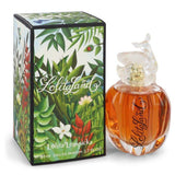 Lolitaland by Lolita Lempicka, Eau De Parfum Spray (Women)  2.7 oz