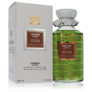 Tabarome by Creed, Millesime Spray 17 oz