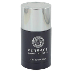Versace Pour Homme by Versace, Deodorant Stick (Men)  2.5 oz