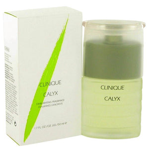 Calyx by Clinique, Exhilarating Fragrance Spray (Women)  1.7 oz