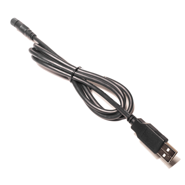 Ladekabel USB