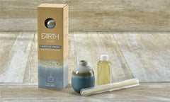 Earth Luxe Diffuser