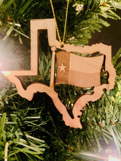 Online Christmas Store The Texas Christmas Pickle