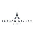 French Beauty Expert