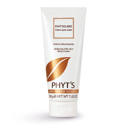 Phyt's After Sun Cream - Repairing (200g)
