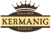 Kermanig Bakery