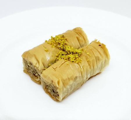products/Baklava3.jpg