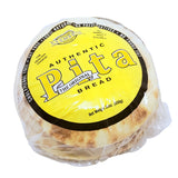 Pita Bread (18 Pack)