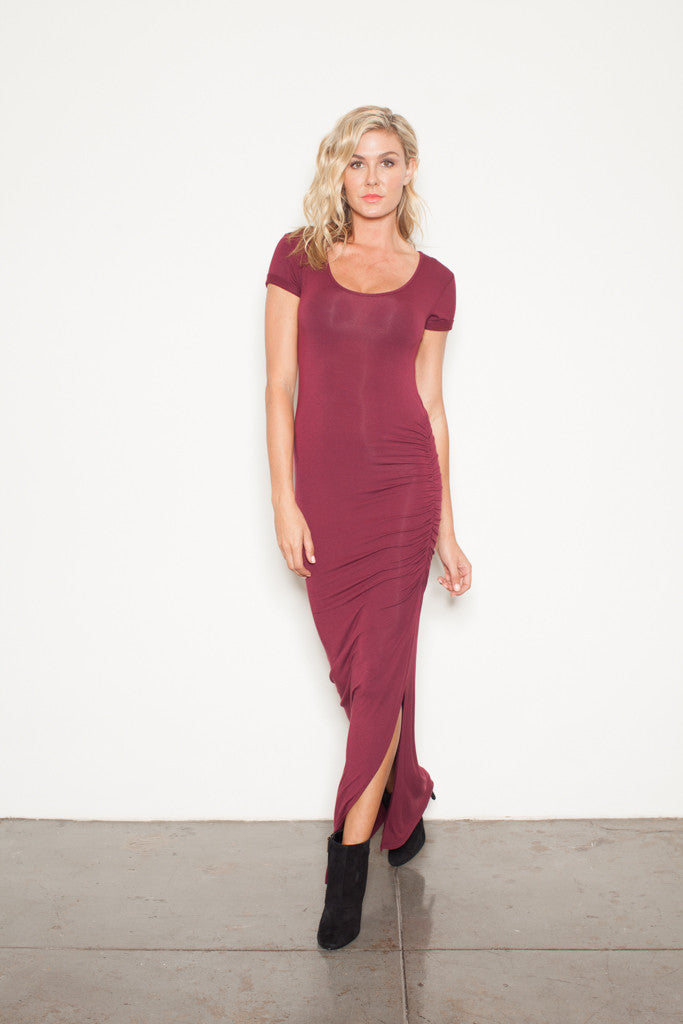 FOREVER MAXI T WINE