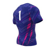 Bionic Jersey - Pro Fit - Mens