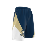 Select Woven Training Short