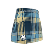 Advantage Field Hockey  Lacrosse Skort