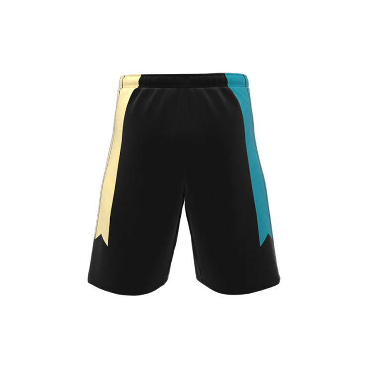 Vapor Select Short WPockets