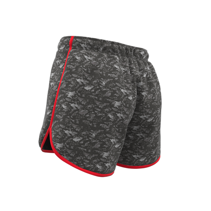Swift Track Short - Mens