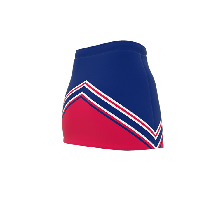Advantage Field Hockey  Lacrosse Skirt