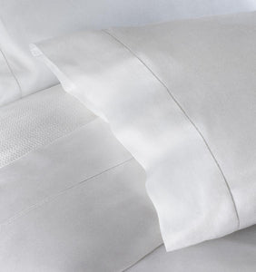 Standard Pillowcase 22X33 - Giza Luxe Collection - By Sferra