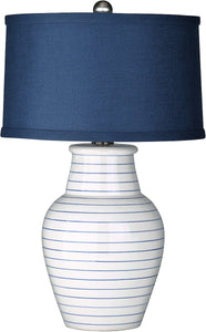 Redondo Beach Table Lamp