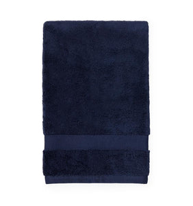 Wash Cloth 12X12 - Bello Collection - By Sferra