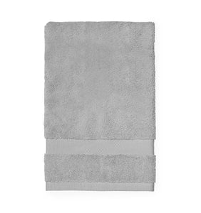 Hand Towel 20X30 - Bello Collection - By Sferra