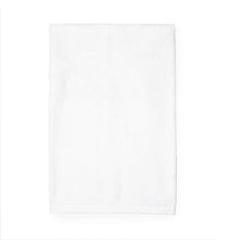 Load image into Gallery viewer, Hand Towel 20X30 - Canedo  Collection - By Sferra