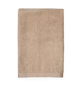 Hand Towel 20X30 - Canedo  Collection - By Sferra
