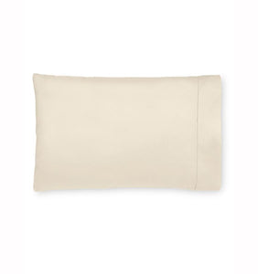 King Pillow Case 22X42 - Giotto Collection - By Sferra