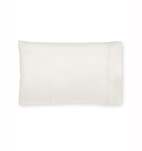 Load image into Gallery viewer, King Pillow Case 22X42 - Giotto Collection - By Sferra