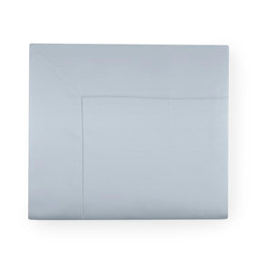 Twin Flat Sheet 74X114 - Giotto Collection - By Sferra