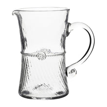Load image into Gallery viewer, Graham Bar Pitcher with Stirrer - By Juliska
