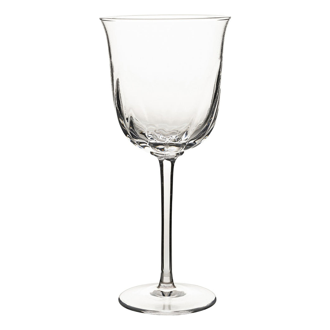Vienne Red Wine Glass - By Juliska