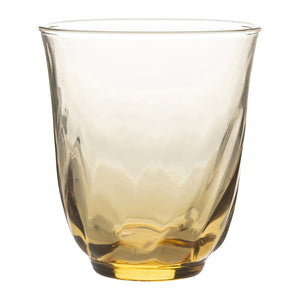 Vienne Whiskey Small Tumbler - By Juliska