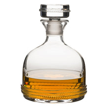 Load image into Gallery viewer, Dean Whiskey Decanter - By Juliska
