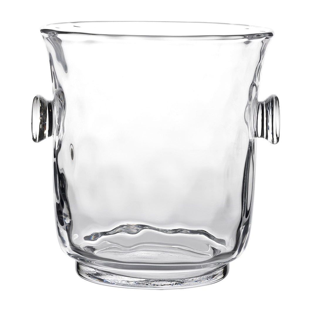 Carine Champagne Bucket - By Juliska