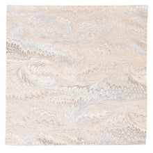 Load image into Gallery viewer, Firenze Cappuccino Napkin - By Juliska
