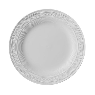 Palace Dinner Plate - By Michael Aram