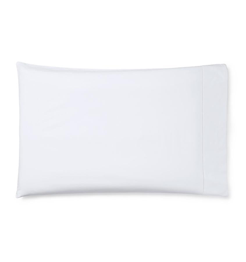 King Pillow Case 22X42 - Analisa Collection - By Sferra
