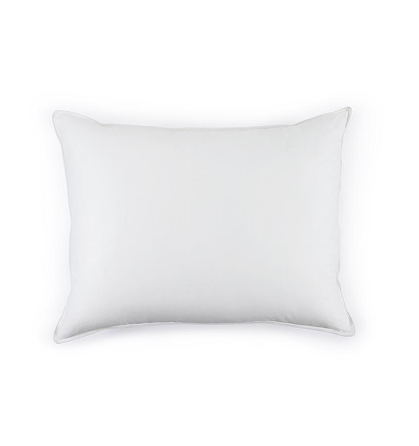 Queen Pillow 20X30 - Arcadia Medium Collection - By Sferra