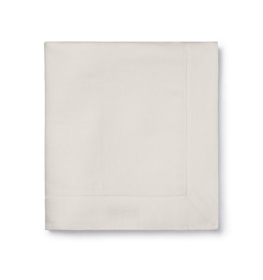 Square Tablecloth 90X90 - Classico Collection - By Sferra