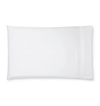 Load image into Gallery viewer, King Pillow Case 22X43 - Diamante Collection - By Sferra