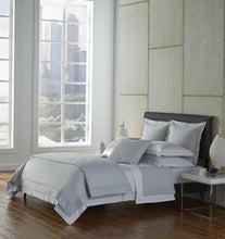 Load image into Gallery viewer, Twin Duvet Cover 68X86 - Finna Collection - By Sferra
