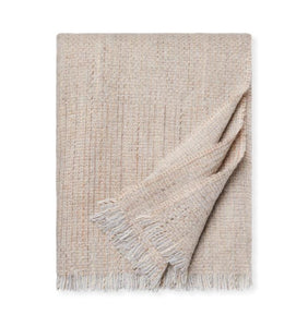 Decorative Throw 53X70 - Gigia  Collection - By Sferra